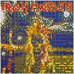INVADER_Rubik_Iron_Maiden