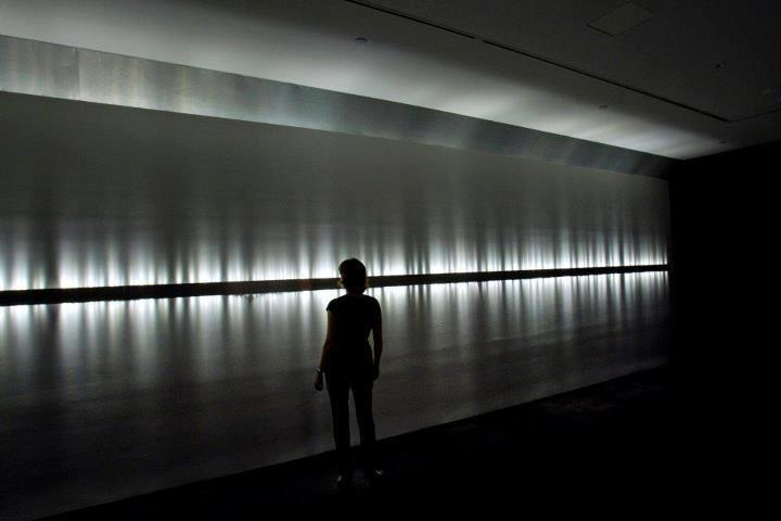 Rafael Lozano-Hemmer Voice Array