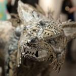 Dennis_McNett_Wolfbat